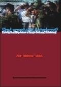 Okładka książki Skąd przychodzi Antychryst? Kontakty i konflikty etniczne w Europie Środkowej i Południowej. Fakty – interpretacje – refleksje