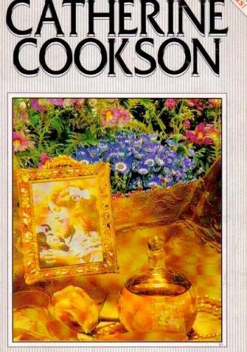 Okładka książki Wieczerza z ziół