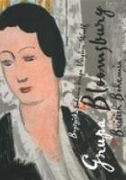 Grupa Bloomsbury. Brytyjska bohema kręgu Virginii Woolf
