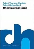 Chemia organiczna T. I