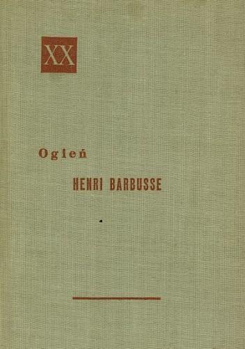 Okładka książki Ogień. Dziennik pewnego oddziału