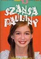 Szansa Pauliny