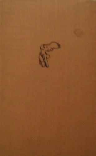 Okładka książki Niezwykłe przygody Julio Jurenity