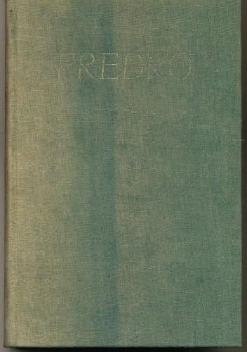 Okładka książki Nowy Don Kiszot czyli sto szaleństw. Krotochwila w trzech aktach, wierszem ze śpiewami