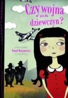 Czy wojna jest dla dziewczyn?