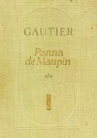 Panna de Maupin