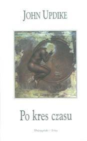 Okładka książki Po kres czasu