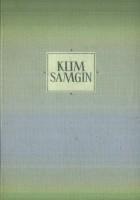 Klim Samgin: (Czterdzieści lat), T. 1-3