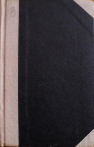 Okładka książki Dożywocie pana Woyszy