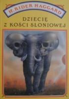 Dziecię z kości słoniowej