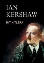Okładka książki Mit Hitlera