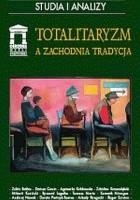 Totalitaryzm a zachodnia tradycja