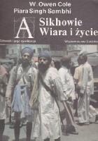 Sikhowie. Wiara i życie