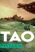 Okładka książki Tao