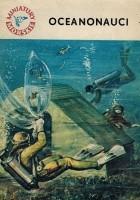 Oceanonauci. Ludzie głębin