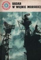 Radar w wojnie morskiej
