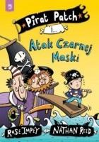 Pirat Patch i Atak Czarnej Maski