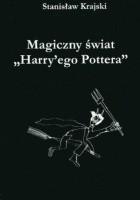 Magiczny świat