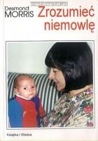 Zrozumieć niemowlę