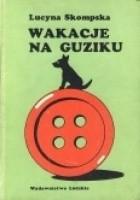 Wakacje na Guziku