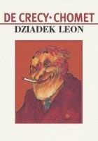Dziadek Leon