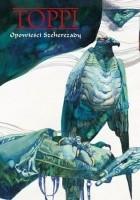 Opowieści Szeherezady