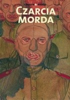 Czarcia Morda