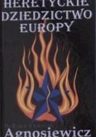 Heretyckie dziedzictwo Europy