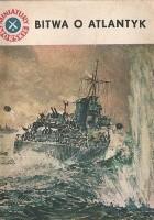 Bitwa o Atlantyk