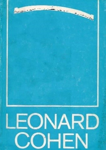 Okładka książki Słynny niebieski prochowiec