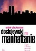 Dostojewski na Manhattanie