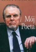 Mój poeta