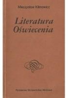 Literatura oświecenia