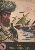 Korsarze Morza Śródziemnego