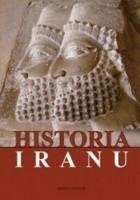 Historia Iranu
