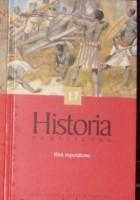 Historia powszechna. Wiek imperializmu