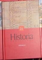 Historia powszechna. Kalendarium