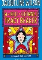 W Roli Głównej Tracy Beaker