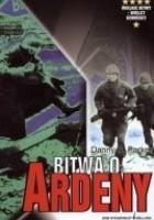 Bitwa o Ardeny