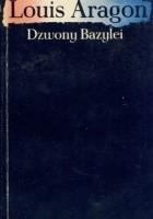 Dzwony Bazylei
