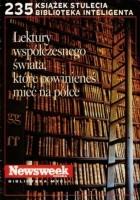 Biblioteka Myśli
