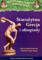 Starożytna Grecja i olimpiady