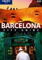 Barcelona. City Guide