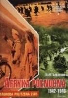 Afryka Północna 1942-1943