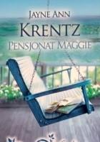 Pensjonat Maggie