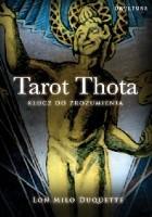 Tarot Thota