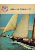 Operacja Żagiel-1974
