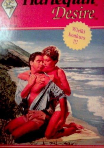 Okładka książki Kobieta z wyspy