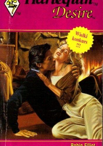 Okładka książki Zagubiona w miłości