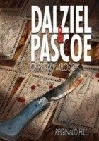 Dalziel & Pascoe. Okrutna miłość